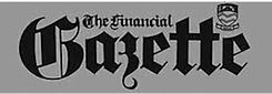 financial-gazette.jpg