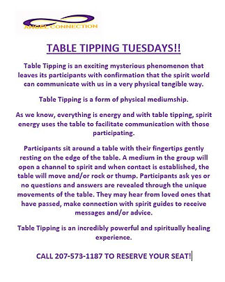 TABLE TIPPING.JPG