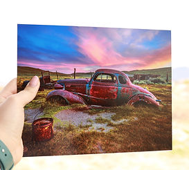 Truck%20SemiGloss_edited.jpg