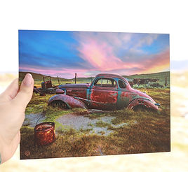 Truck%20Matte_edited.jpg