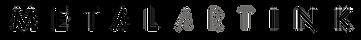 logo no background horizontal.png