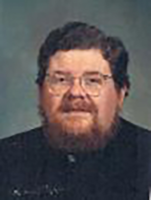 Reverend Father  Joseph Pianowski