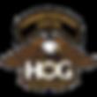 Leominster Mass HOG Harley Owners Group