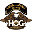 Leominster Mass HOG Harley Owners Group