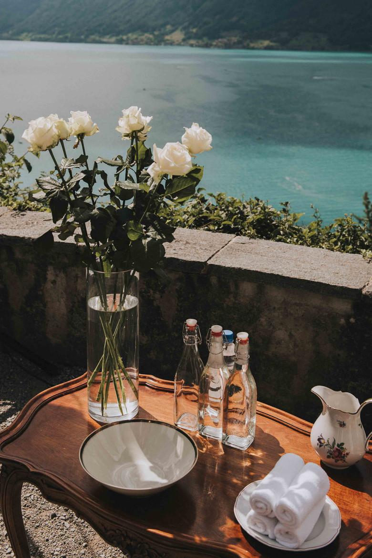 Wedding_Rubina_Daniel_0380.jpg