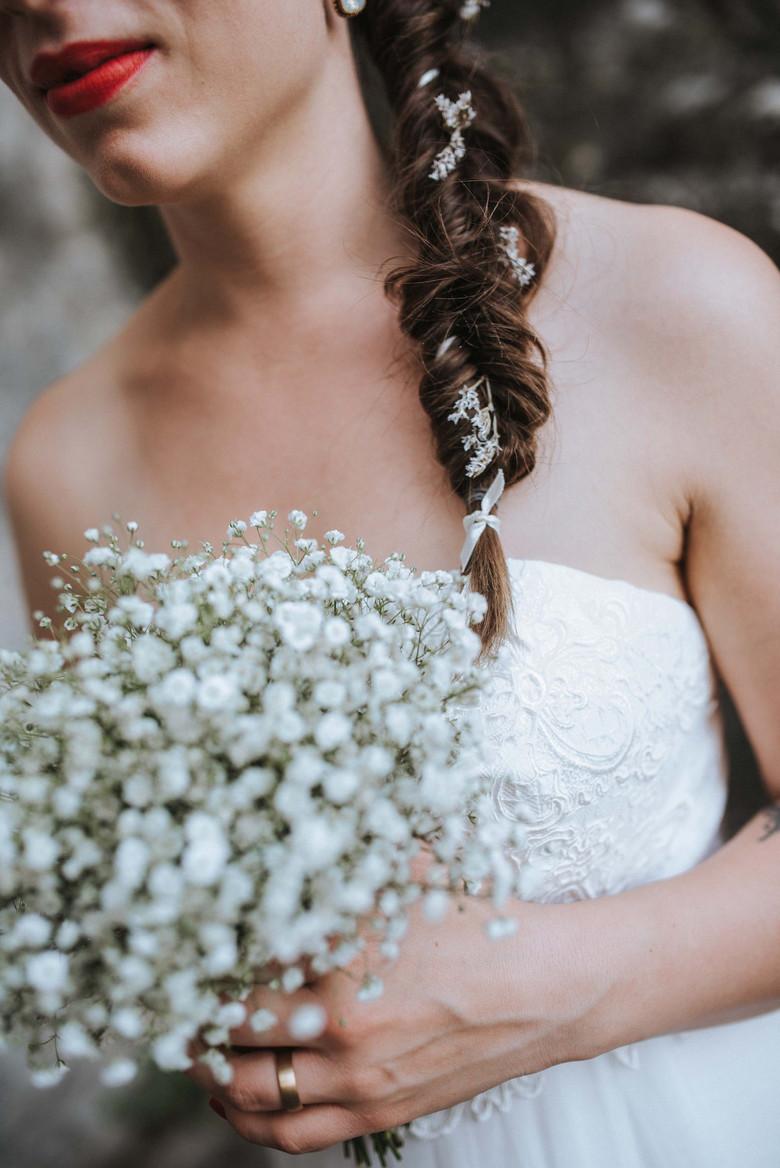 Hochzeit_Simona_Marc_269.jpg