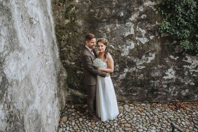 Hochzeit_Simona_Marc_242.jpg