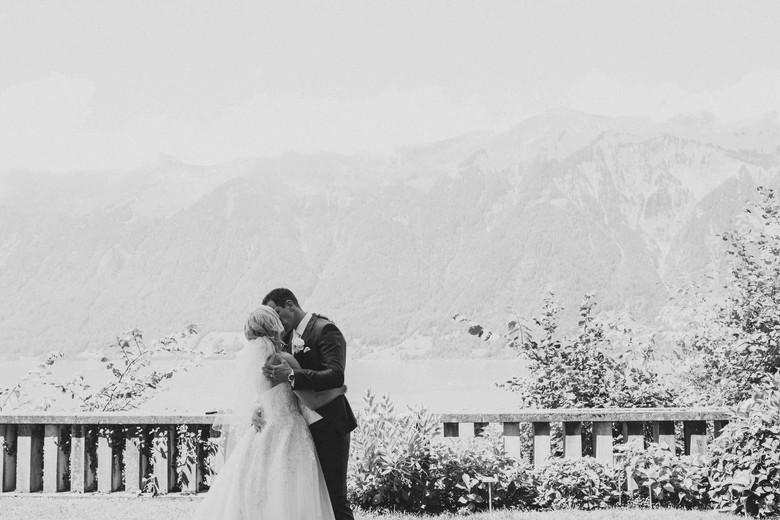 Wedding_Rubina_Daniel_0314.jpg