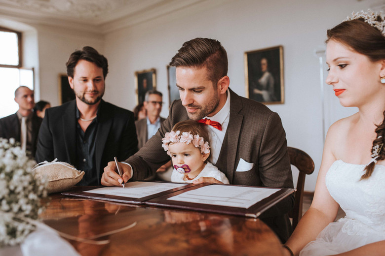 Hochzeit_Simona_Marc_093.jpg