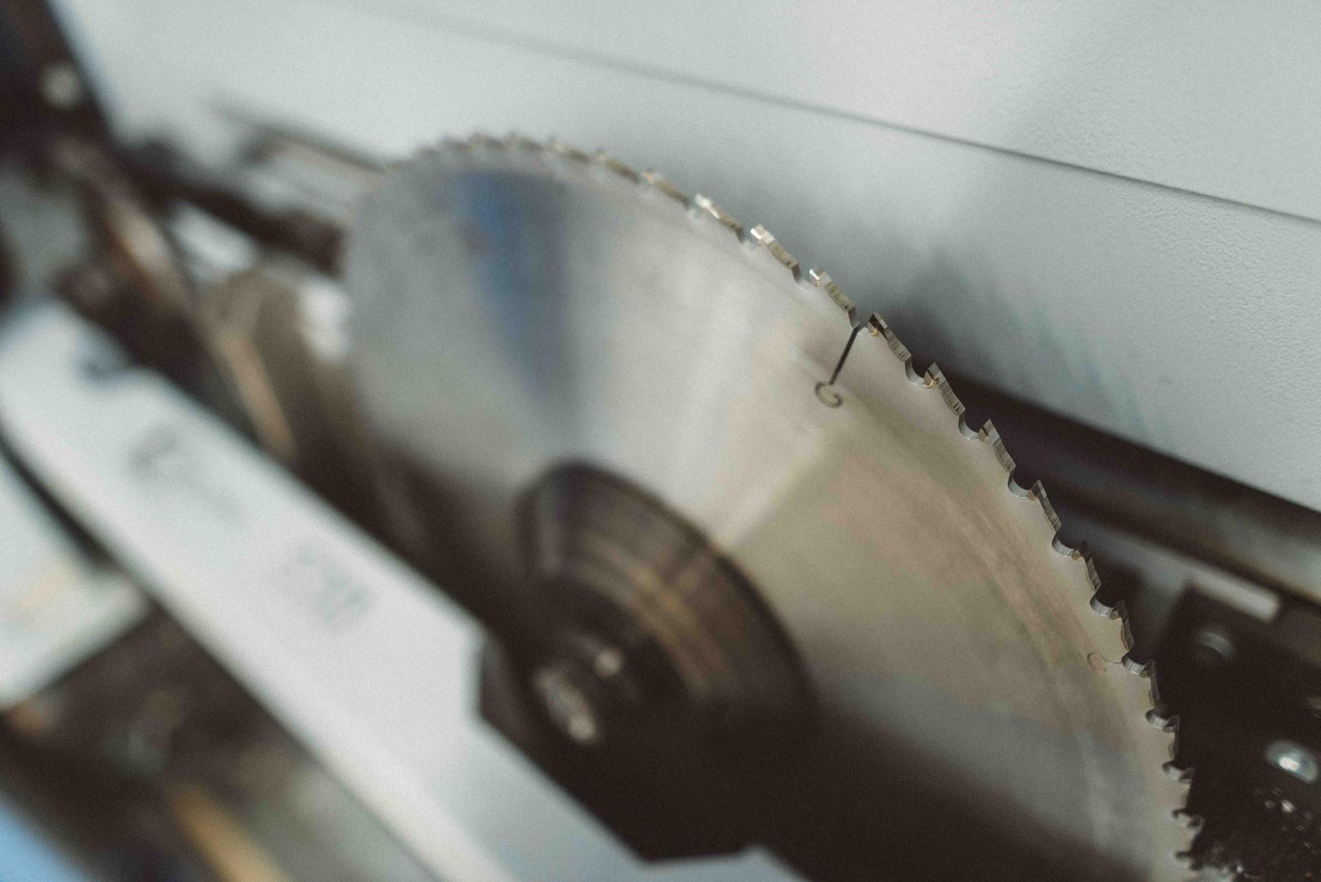Fabrikatur_007.jpg