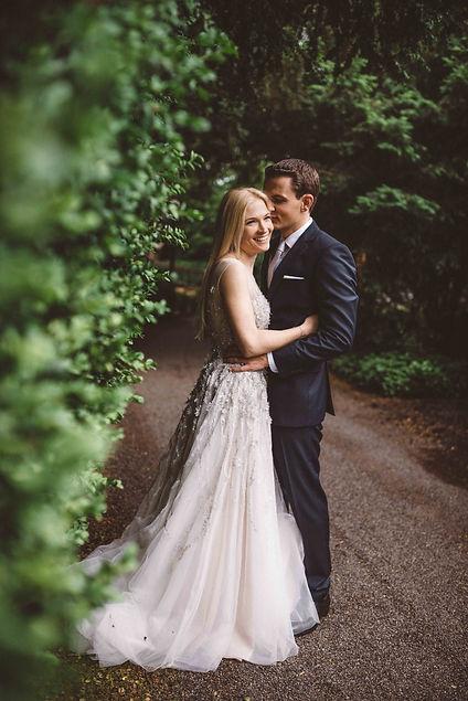 Hochzeit_Pamela_David_191.jpg