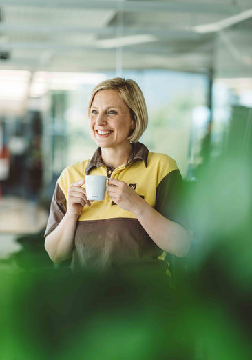 Nespresso_Business_Women.jpg