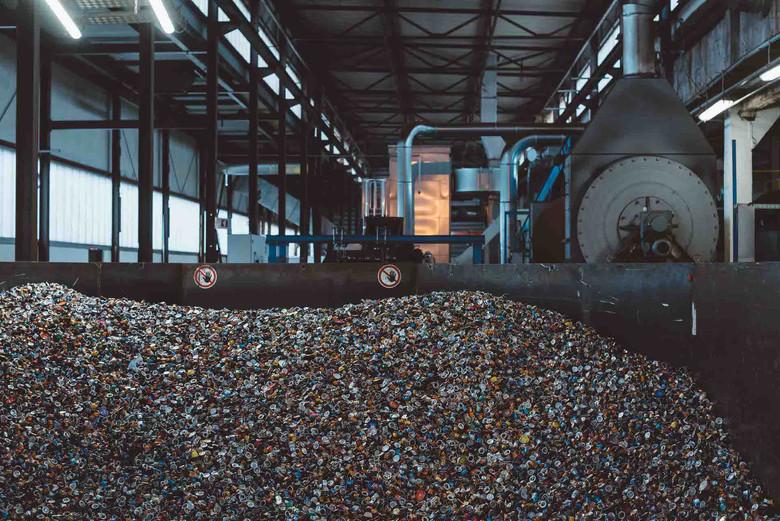 Linkgroup_Nespresso_Recycling_837.jpg