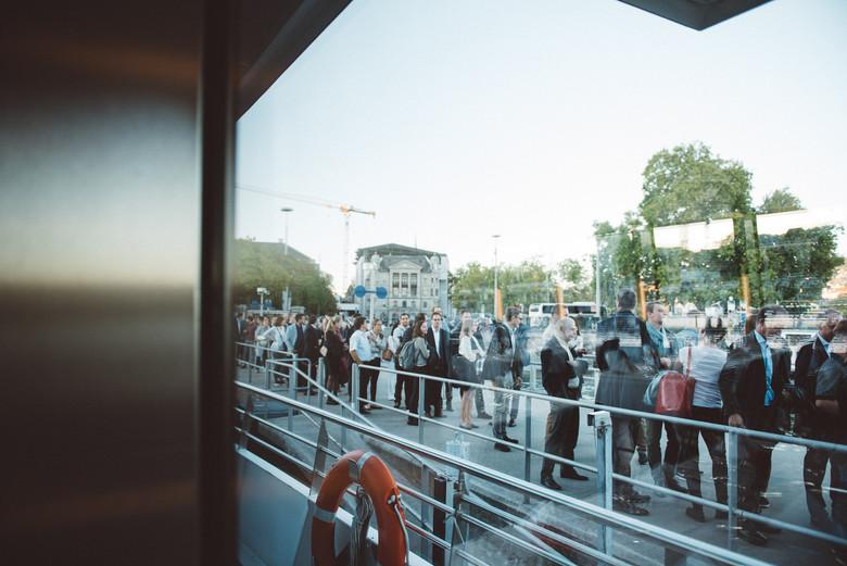 event_fotografie_uni_zuerich_130.jpg