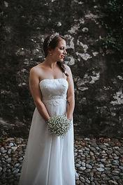 Hochzeit_Simona_Marc_266.jpg