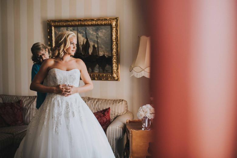 Wedding_Rubina_Daniel_0237.jpg