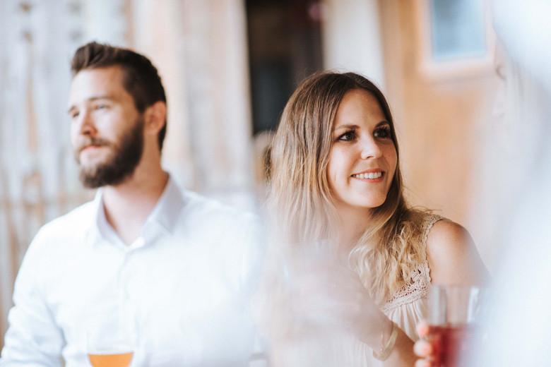 Hochzeit_Simona_Marc_394.jpg