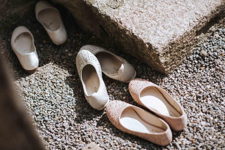 Hochzeit_Simona_Marc_164.jpg