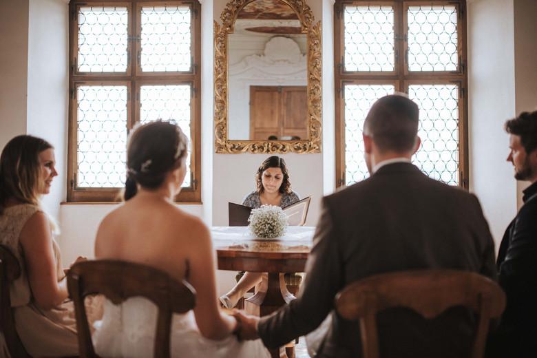 Hochzeit_Simona_Marc_053.jpg