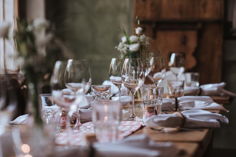 Hochzeit_Simona_Marc_364.jpg