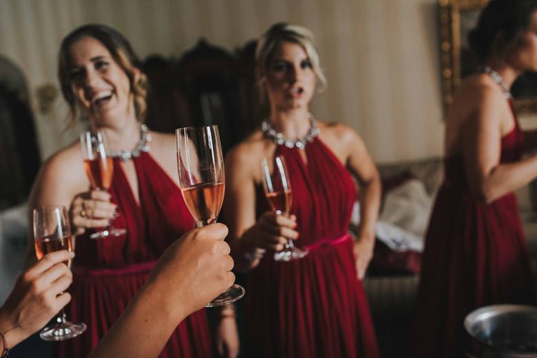 Wedding_Rubina_Daniel_0153.jpg