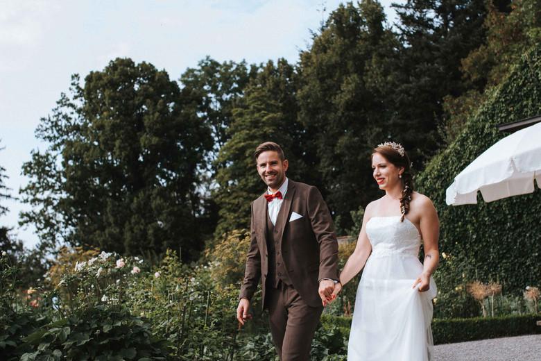 Hochzeit_Simona_Marc_207.jpg