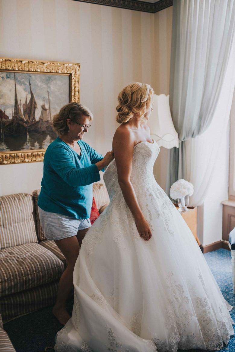 Wedding_Rubina_Daniel_0234.jpg