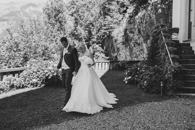 Wedding_Rubina_Daniel_0302.jpg