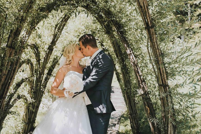 Wedding_Rubina_Daniel_0333.jpg