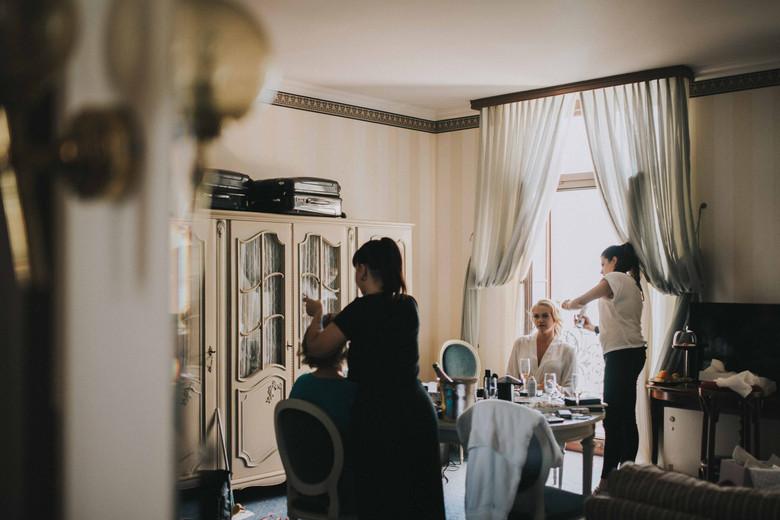 Wedding_Rubina_Daniel_0211.jpg