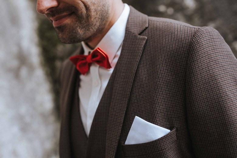 Hochzeit_Simona_Marc_255.jpg