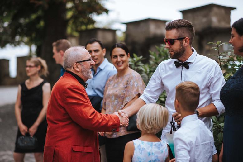 Hochzeit_Simona_Marc_014.jpg