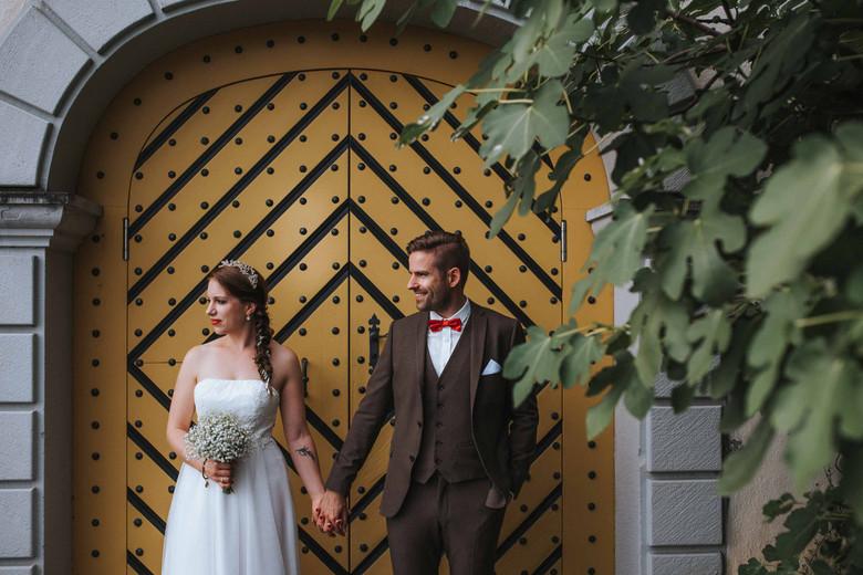 Hochzeit_Simona_Marc_220.jpg