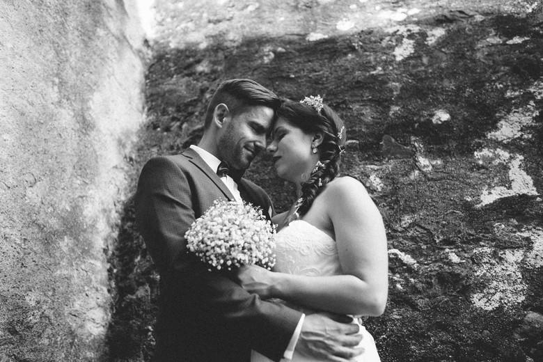 Hochzeit_Simona_Marc_240.jpg