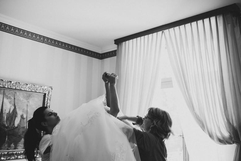 Wedding_Rubina_Daniel_0229.jpg