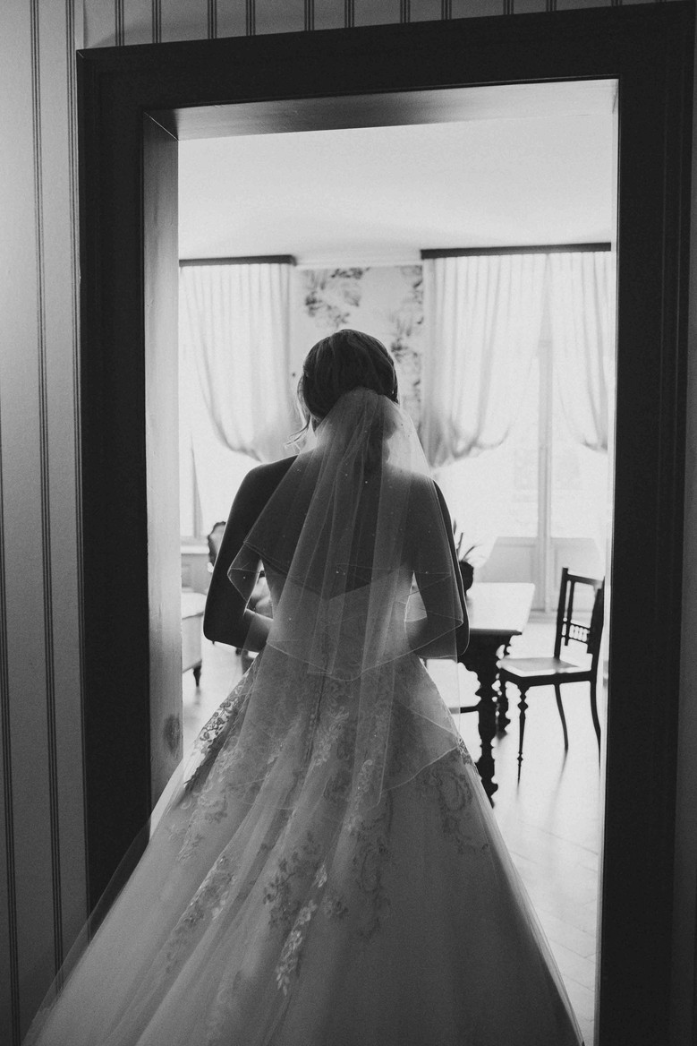 Wedding_Rubina_Daniel_0261.jpg