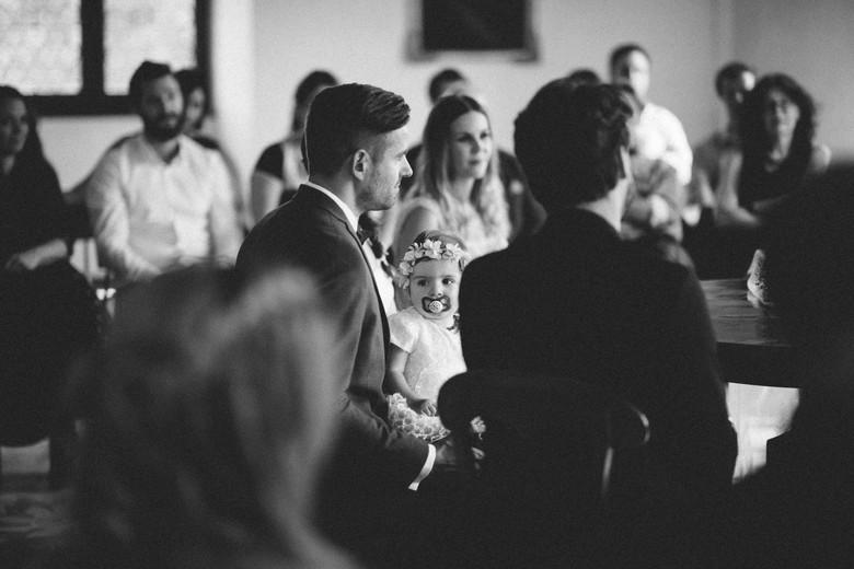 Hochzeit_Simona_Marc_062.jpg