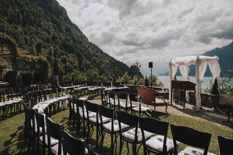 Wedding_Rubina_Daniel_0375.jpg