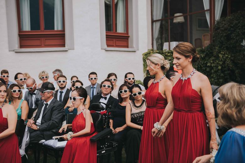 Wedding_Rubina_Daniel_0406.jpg