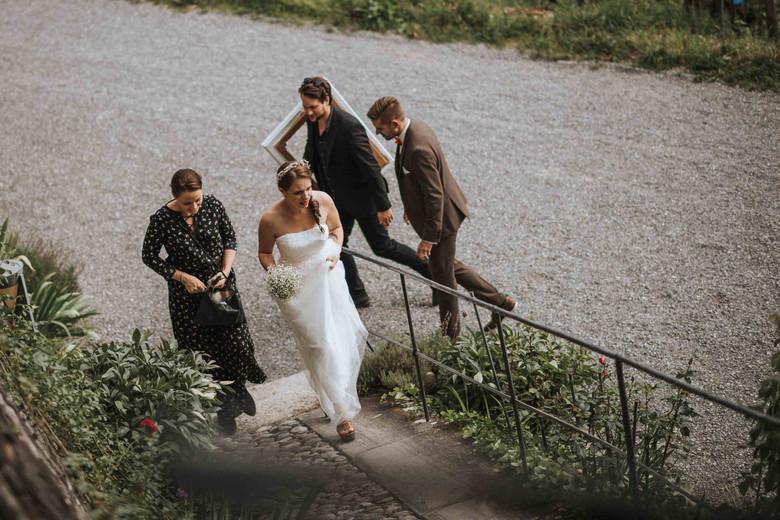 Hochzeit_Simona_Marc_335.jpg