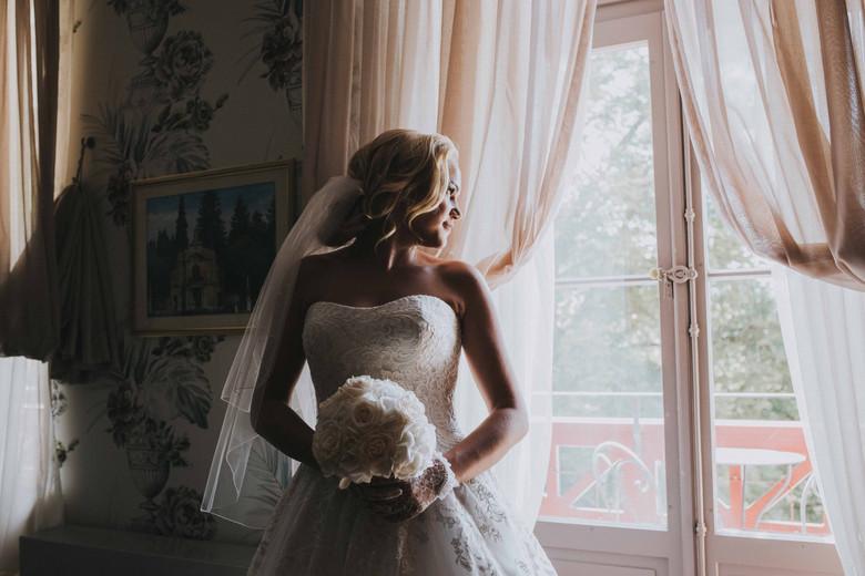 Wedding_Rubina_Daniel_0274.jpg