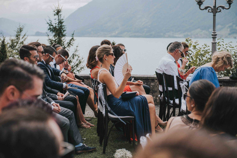 Wedding_Rubina_Daniel_0397.jpg