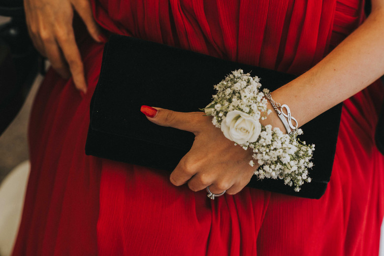 Wedding_Rubina_Daniel_0385.jpg