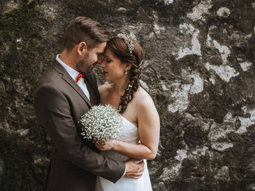 Hochzeit_Simona_Marc_Couple_01