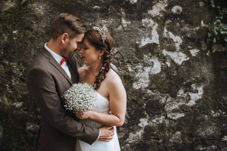 Hochzeit_Simona_Marc_238.jpg