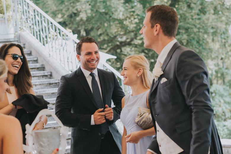 Wedding_Rubina_Daniel_0387.jpg
