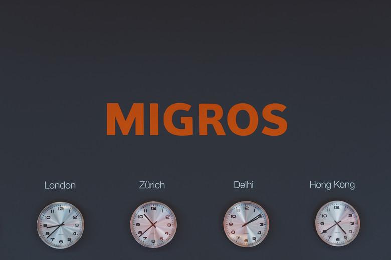 Migro_Kulturprozent_018.jpg
