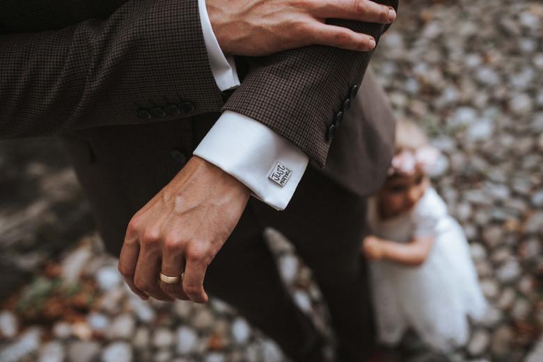 Hochzeit_Simona_Marc_256.jpg