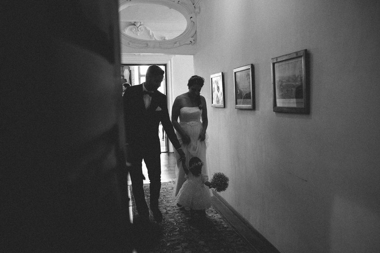 Hochzeit_Simona_Marc_109.jpg
