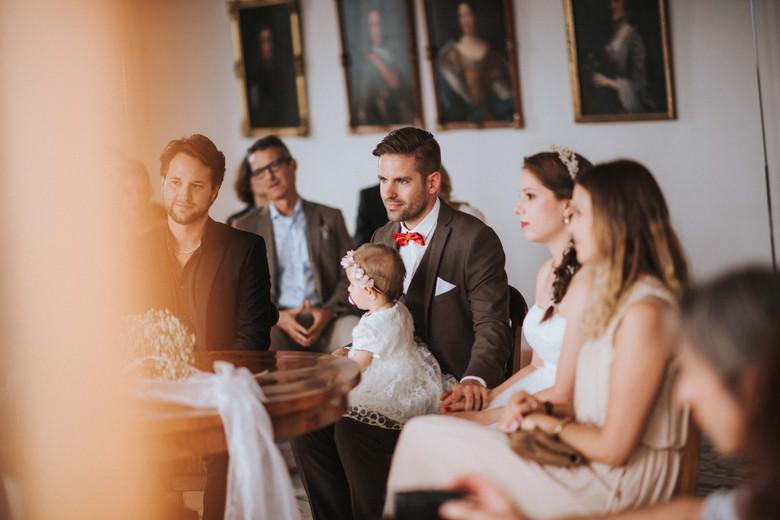 Hochzeit_Simona_Marc_057.jpg